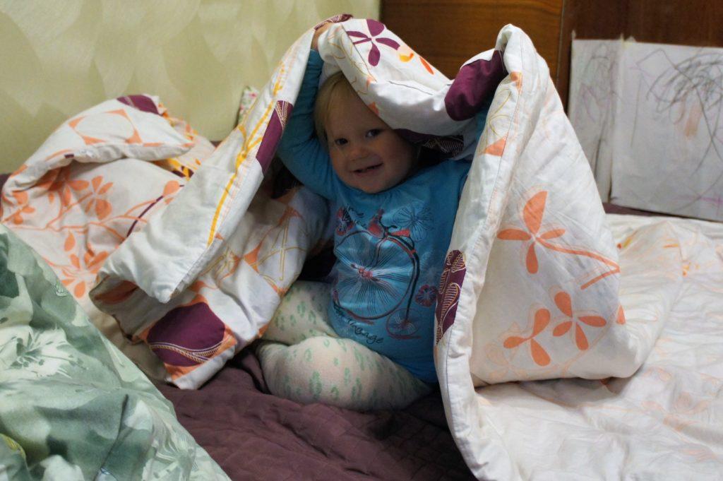 Как сохранять спокойствие, если ребенок в 2,5 перестал спать днем | Мир в слове. Блог о том, как привить ребенку любовь к чтению