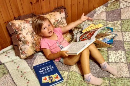 Как заставить ребенка читать? | Мир в слове. Блог о том, как привить ребенку любовь к чтению