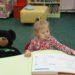 3 простых действия, чтобы привить ребенку интерес к чтению | Мир в слове. Блог о том, как привить ребенку интерес к чтению