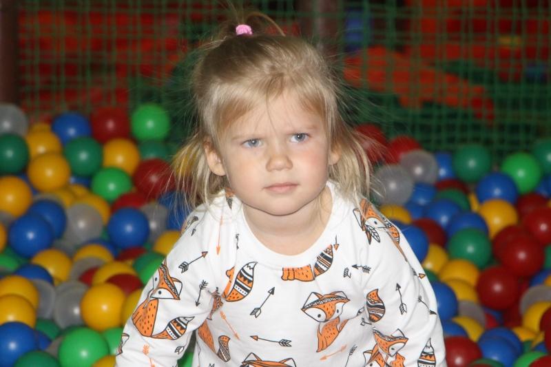 Избалованный ребенок или кризис трех лет | Мир в слове. Блог о том, как привить ребенку любовь к чтению