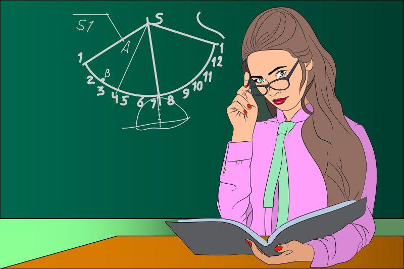 Проблемы учителя литературы в современной школе | Мир в слове. Блог о том, как привить ребенку любовь к чтению