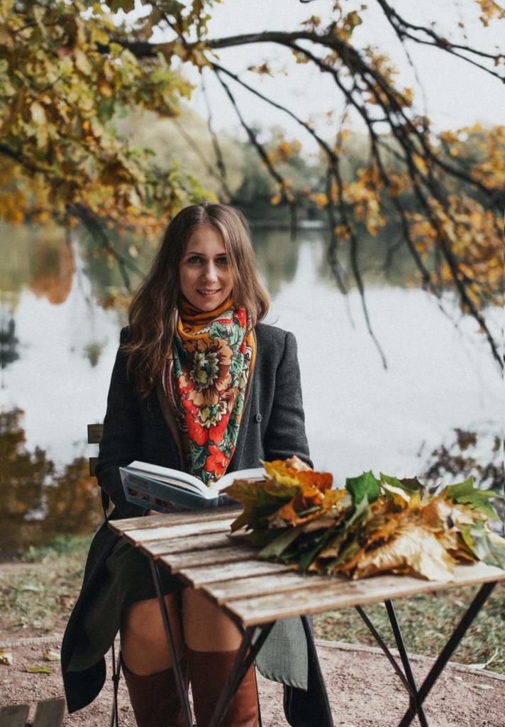 Оксана Шевченко Педагог Автор проекта Мир в слове - Блога о том, как привить ребенку любовь к чтению