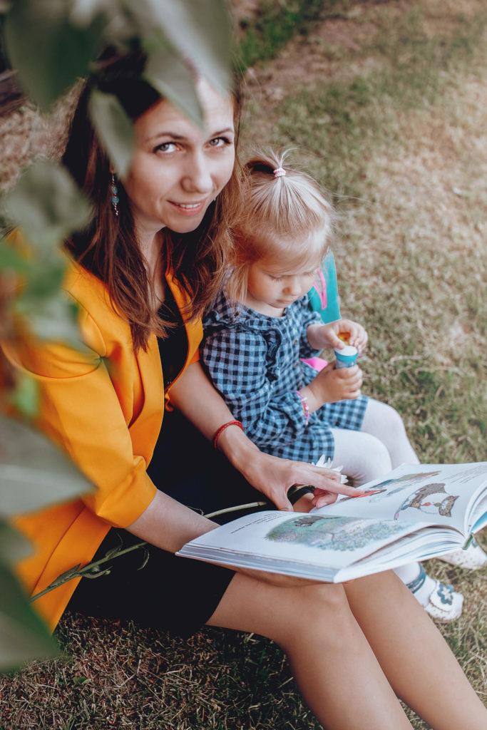 Рубрика Растим читателей Оксана Шевченко | Мир в слове. Блог о том, как привить ребенку любовь к чтению