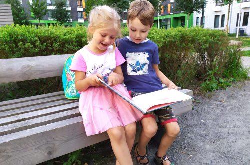 Что почитать ребенку 6-8 лет. 15 увлекательных современных книг | Мир в слове. Блог о том, как привить ребенку любовь к чтению