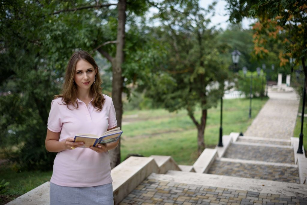 Оксана Шевченко Ребенок не хочет читать книги? Как заинтересовать ребенка чтением? | Мир в слове. Блог о том, как привить ребенку любовь к чтению