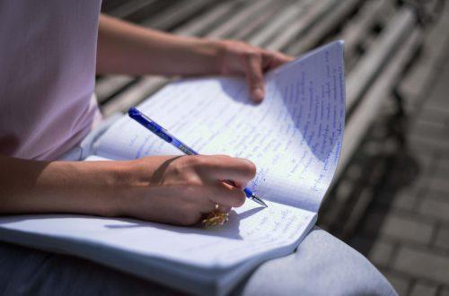 Письменные практики помогают достигать своих целей | Мир в слове. Блог о том, как привить ребенку любовь к чтению