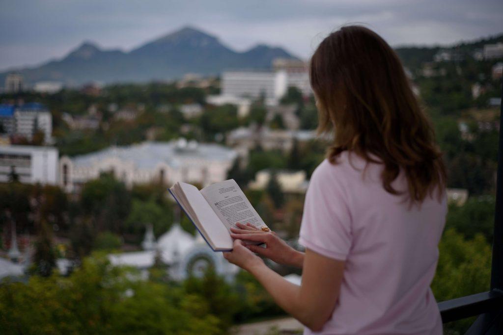 Ребенок не хочет учиться читать? Как пробудить в ребенке желание читать книги? | Мир в слове. Блог о том, как привить ребенку любовь к чтению