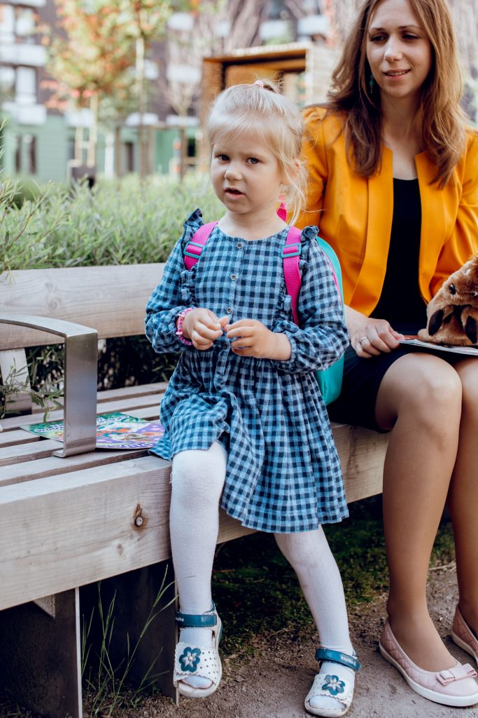 Ребенок не хочет учиться читать. Почему у детей снизился интерес к чтению книг | Мир в слове. Блог о том, как привить ребенку любовь к чтению