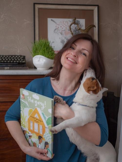 Евгения Гюнтер. На дачу! Научно-познавательная книга для детей 7-10 лет   Мир в слове. Блог о том, как привить ребенку любовь к чтению